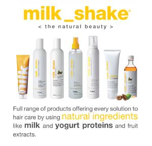 Home Cortex Ltd Hair Products Distributor Malta
