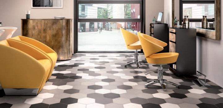 hair salon furniture cortex ltd hair products distributors malta
