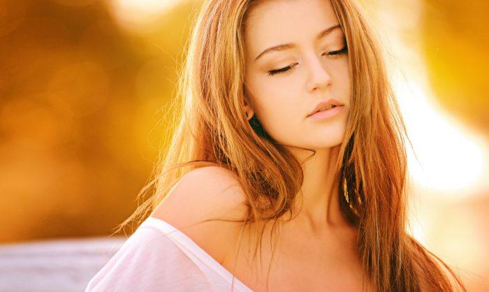 Cinderella Hair Extensions | Cortex Ltd Hair Products Distributors - Malta