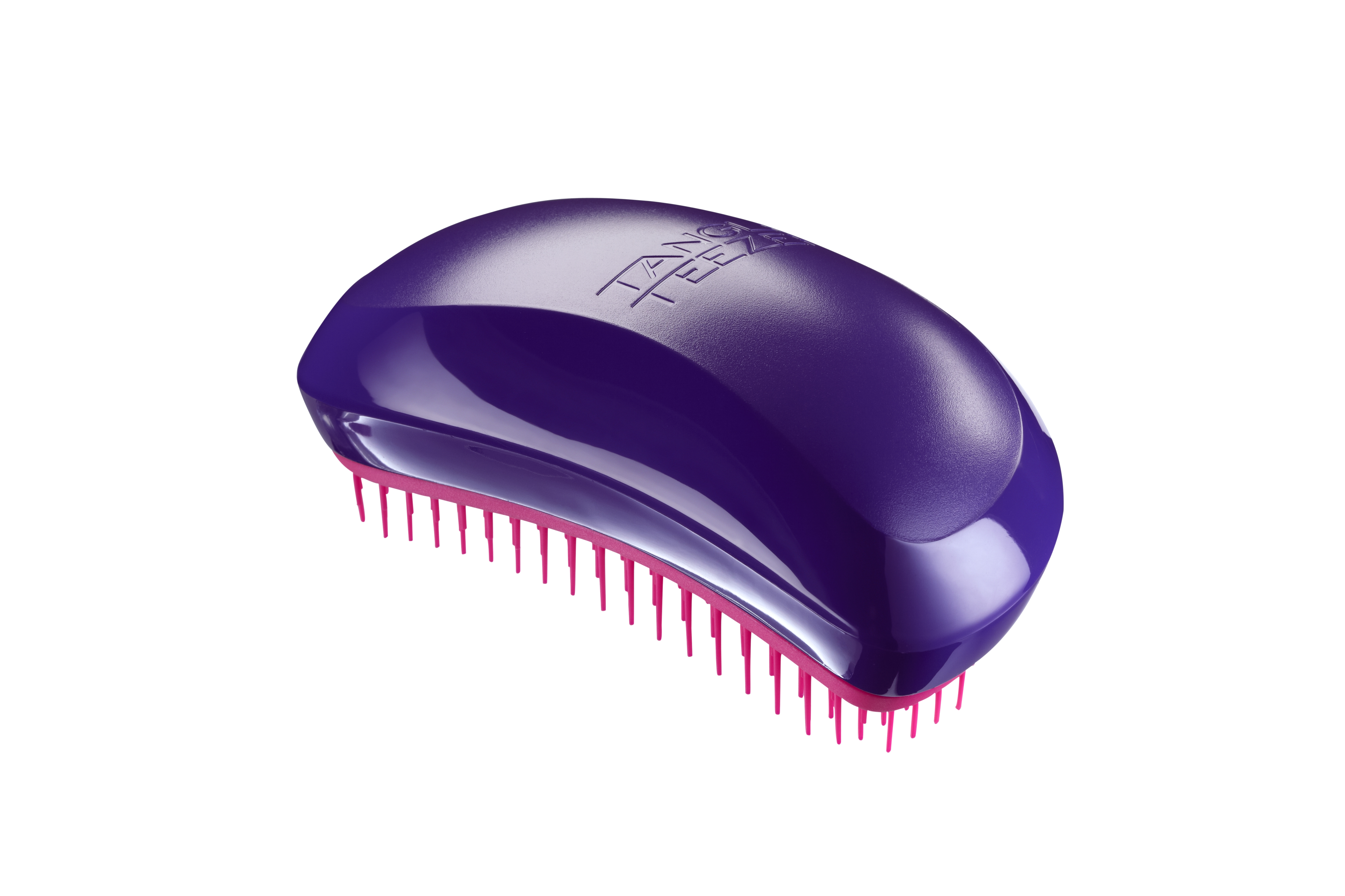 Tangle Teezer Elite Cortex Ltd