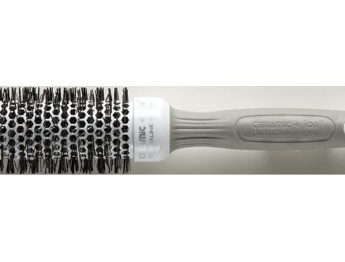 Olivia Garden Ceramic Ion Brush 35 Cortex Ltd