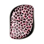 Pink Leopard Print_FFR_1