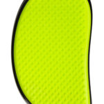 tangle teezer neon