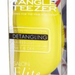 lemon tangle teezer