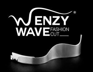 wenzy wave razor