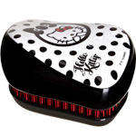 tangle teezer hello kitty black