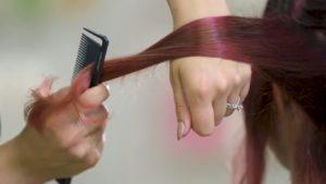 Repair Split Ends milk_shake Incredible Oil   Cortex Hair Products Malta