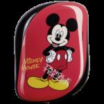 tangle teezer minnie mouse