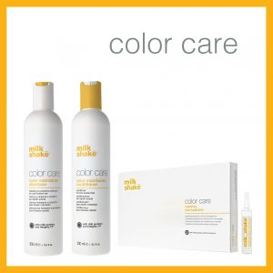 Colour Care