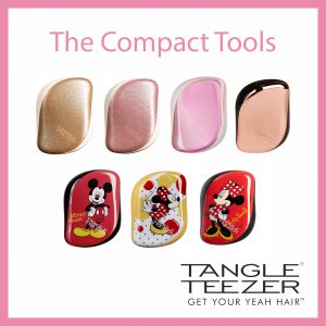 The Compact Tools